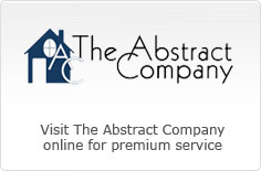 The Abstract Company