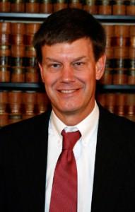 William M. Braman