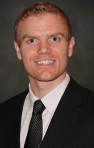 Greg S. Morin