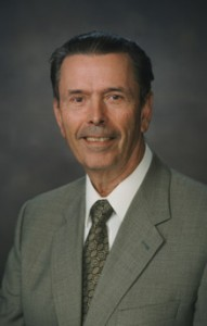 Kenneth A. Layton