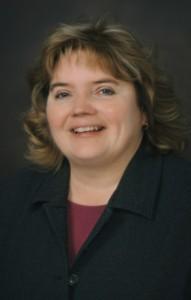 Susan E. Sparks