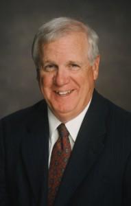 Thomas J. Lantz