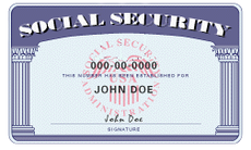 Social Security Card Replacement - Online Application - e ...